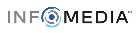 Infomedia Limited ASX IFM share price