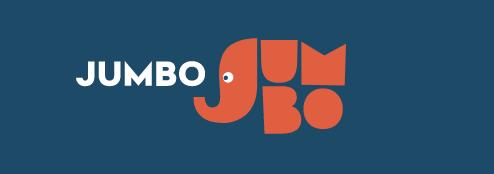 Jumbo Interactive Ltd ASX JIN share price
