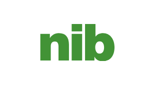 NHF NIB Holdings ASX NHF share price
