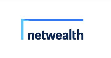 Netwealth Group Ltd ASX NWL share price