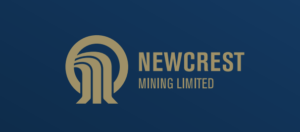 Newcrest Mining Ltd ASX NCM share price