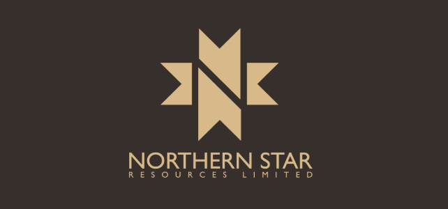 Northern Star Resources Ltd ASX NST share price