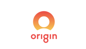 Origin Energy Ltd ASX ORG share price