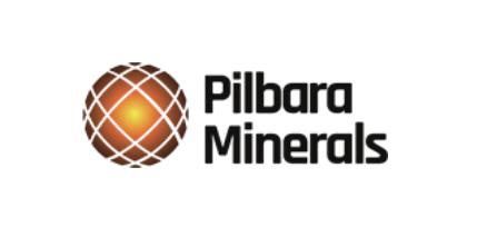 PLS Pilbara Minerals ASX PLS share price