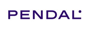 Pendal Group Ltd ASX PDL share price
