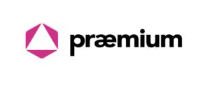 Praemium Ltd ASX PPS share price