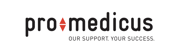 Pro Medicus Limited ASX PME share price