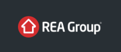 REA Group share price asx rea share price