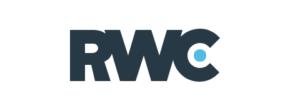 RWC Reliance Worldwide Ltd ASX RWC share price