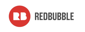 Redbubble Ltd ASX RBL share price