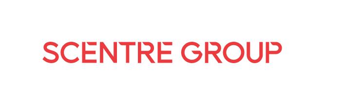 SCG Scentre Group ASX SCG share price