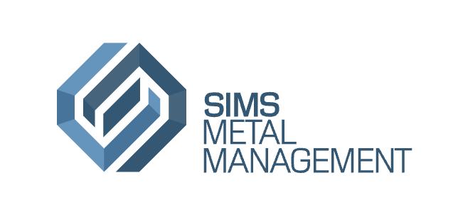 Sims Metal Management Ltd ASX SGM share price