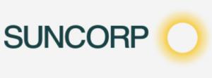 Suncorp Group Ltd ASX SUN share price