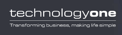 Technology One Limited ASX TNE share price