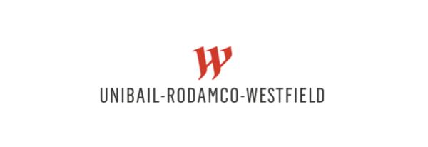 URW Westfield Unibail ASX URW share price