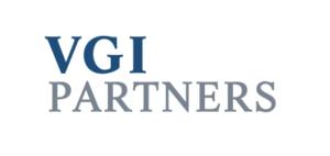 Vgi Partners Ltd ASX VGI share price