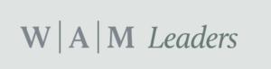 WAM Leaders Ltd ASX WLE share price
