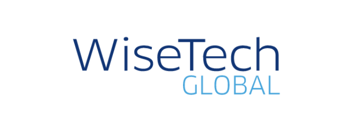 Wisetech global ltd ASX WTC share price