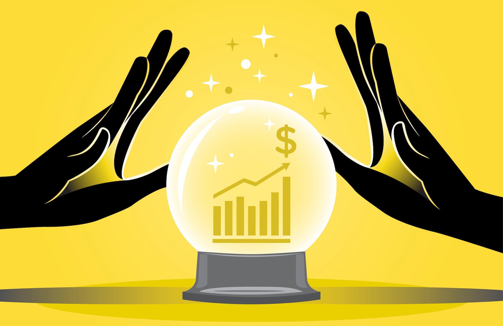 asx-gem-G8-education-profit-up-outlook-growth