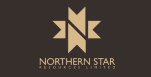 asx nst share price northern star resources ltd share price
