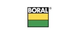 bld Boral Limited ASX BLD share price