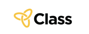 class ltd asx cl1 share price class share price