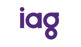 iag share price asx IAG share price