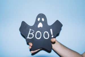 isignthis-ltd-asx-isx-share-price-boo-down-scary-stink