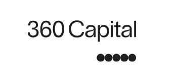 360 Capital Total Return Fund ASX TOT share price
