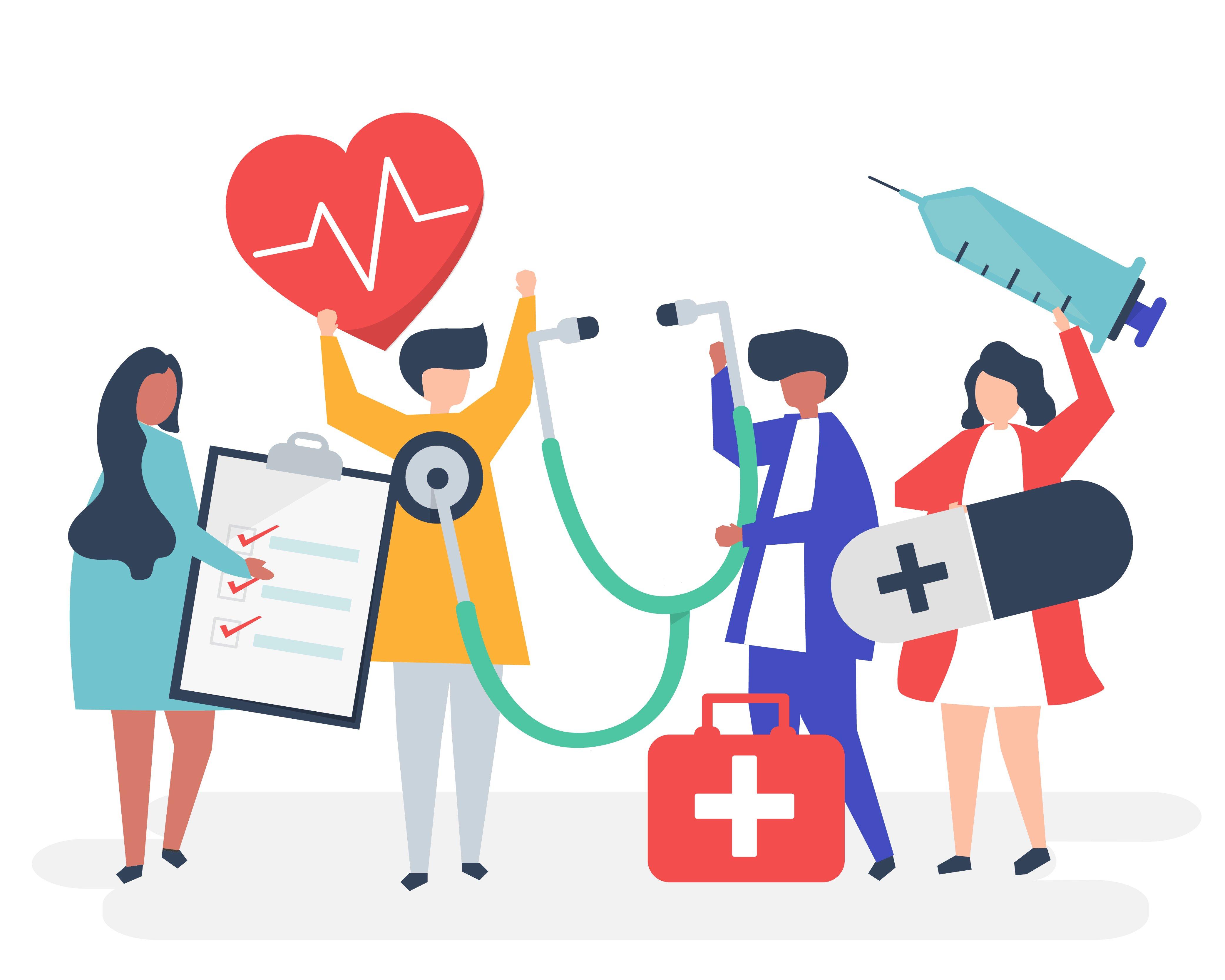 asx-pnv-healthcare-shares-doctor-medical
