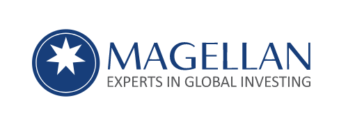 Magellan Financial Group Ltd ASX MFG share price