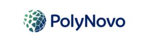 Polynovo Ltd ASX PNV share price