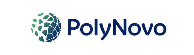 Polynovo Ltd ASX PNV share price
