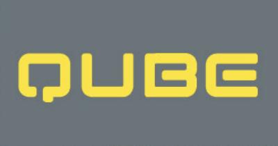 Qube Holdings Ltd ASX QUB share price