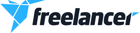 freelancer ASX FLN share price research