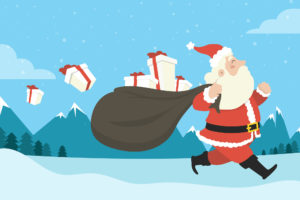 asx shares christmas