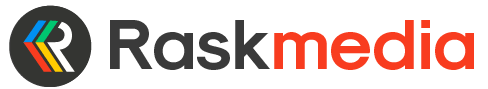 Rask Media