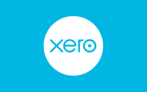 Xero share price