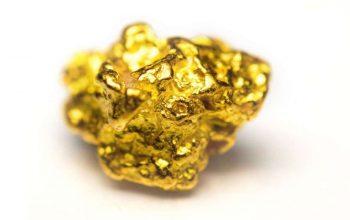 Flight to safety benefits gold stocks
