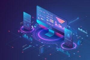 asx tech share